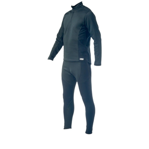 Pantalone Termico POLARTEC POWER STRETCH