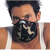 Maschera Face Mask EXTREME STOMATEX NEOPRENE