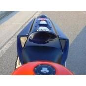H CBR1000RR 04-07 Kit Codone Replica MotoGP RC211V