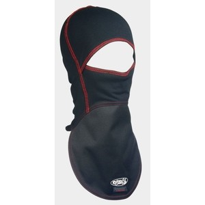 Sotto casco NINJA NO-WINDMASTER ESTATE AUTUNNO