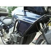 A ETV 1000 CAPONORD 02-07 Telaio Paramotore