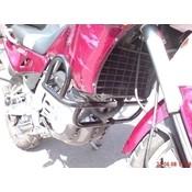 A PEGASO 650 92-95 Telaio Paramotore-Carena